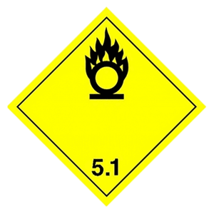 Großzettel Klasse 5.1