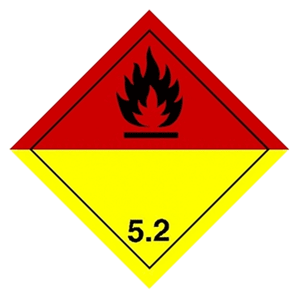 Großzettel Klasse 5.2